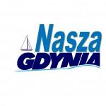 Logo Gdynia