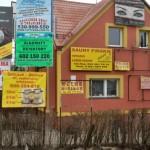 277638-Billboardy-banery-czy-szyldy-informujace-o-siedzibie-firmy-niekoniecznie-musza__c_0_321_4092_2360